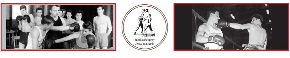 Lubelski Okręgowy Związek Bokserski